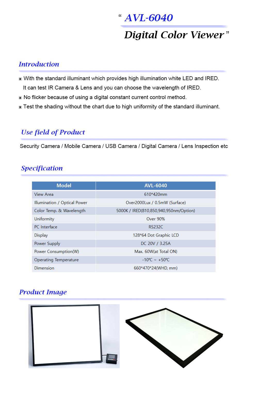 6040 제품 설명_eng.jpg
