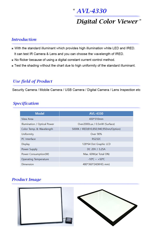 4330 제품 설명_eng.jpg