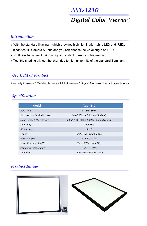 1210 제품 설명_eng.jpg