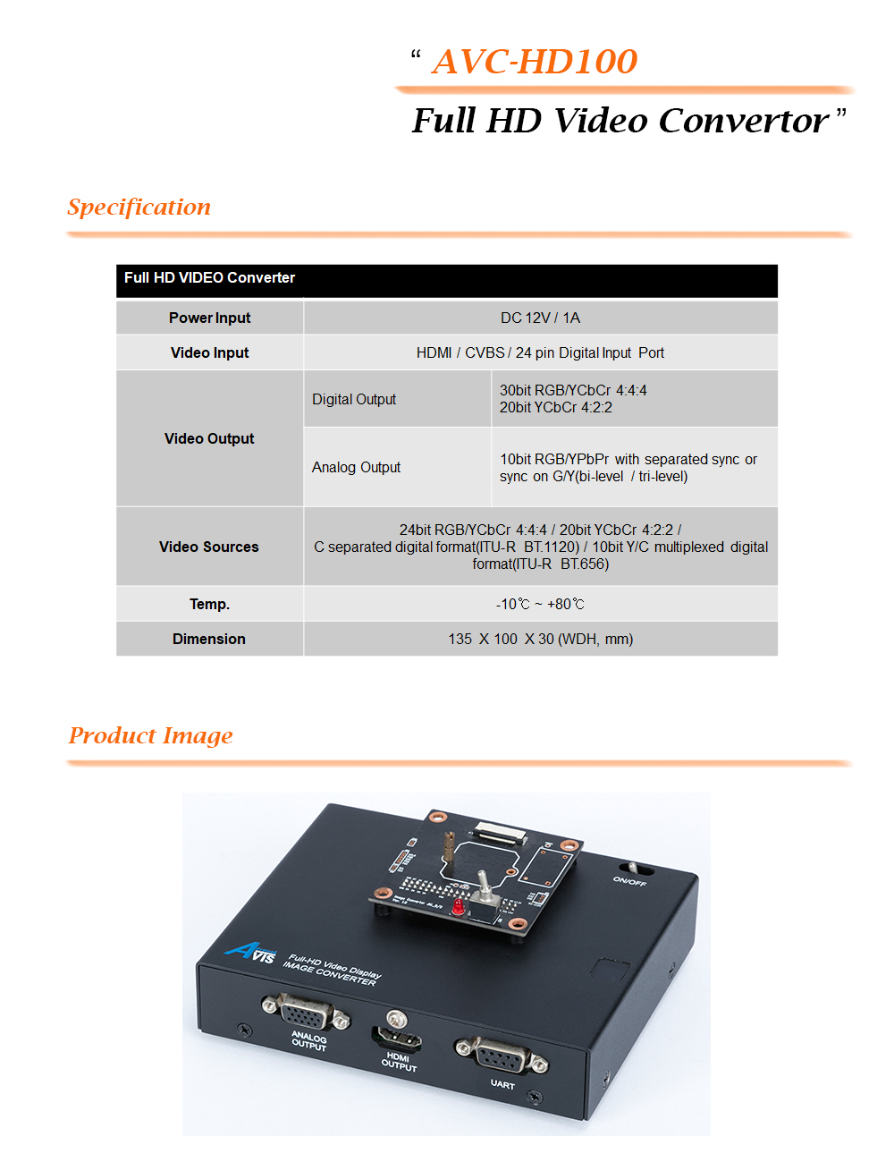 AVC-HD100 제품 설명_eng.jpg